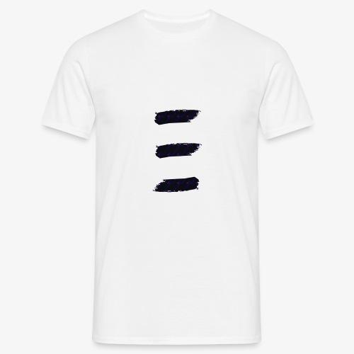 STELLAR 3 - Maglietta da uomo