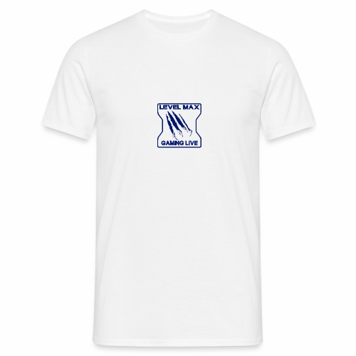 LMGL - T-shirt Homme