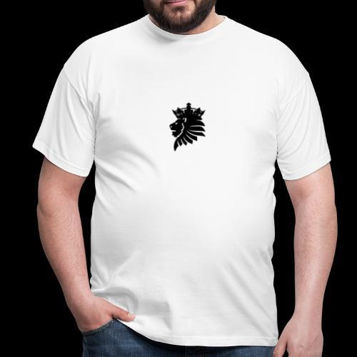 Mafia King - Men's T-Shirt