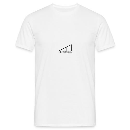 Fenomeen - Mannen T-shirt