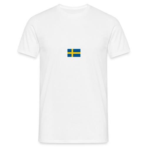 download - T-shirt herr
