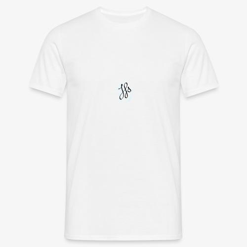 jfs - T-shirt Homme