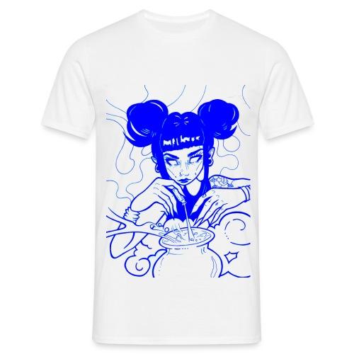 alchemik - Koszulka męska