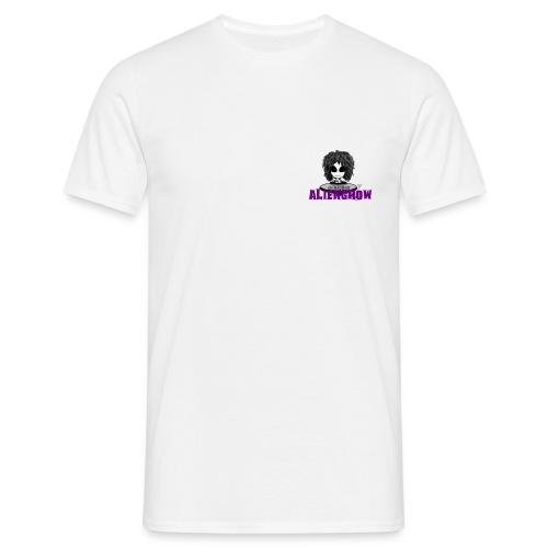 Senza titolo 1 - Maglietta da uomo