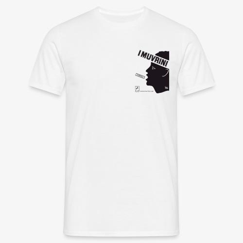 I Muvrini - Männer T-Shirt