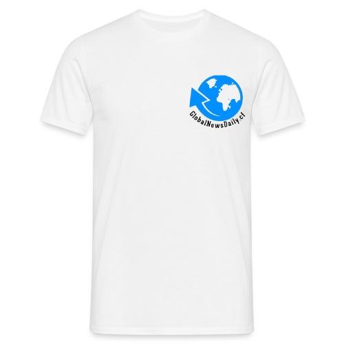 IMG 0273 - Men's T-Shirt