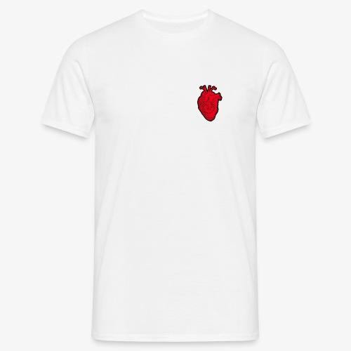 QLF-PNL - T-shirt Homme