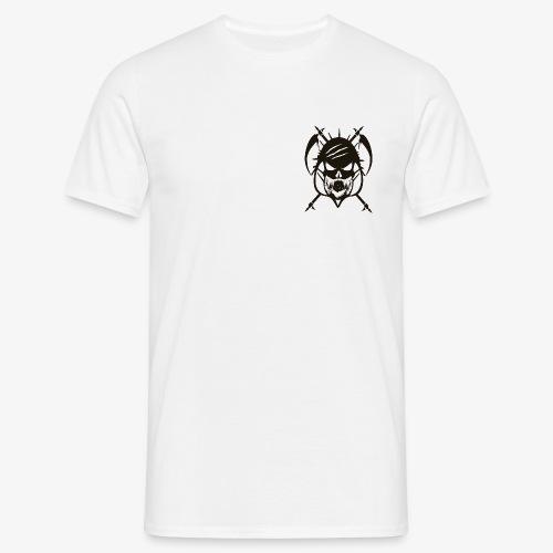 Exeqtionerz Icon - Camiseta hombre