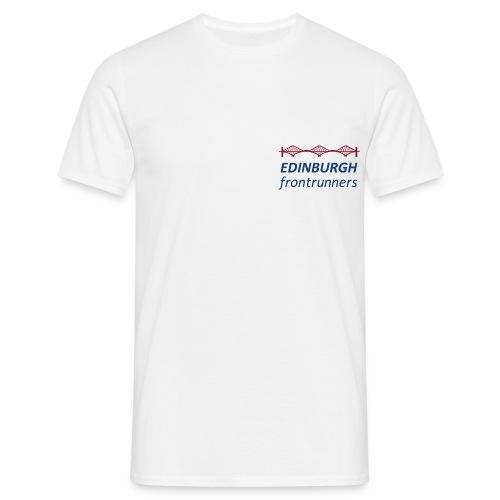 efr - Men's T-Shirt