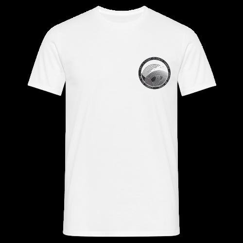 Let´s fight climate change - Männer T-Shirt