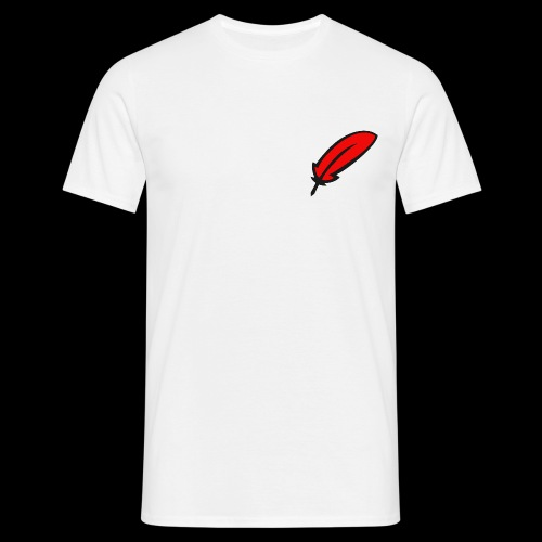 PPGL - T-shirt Homme