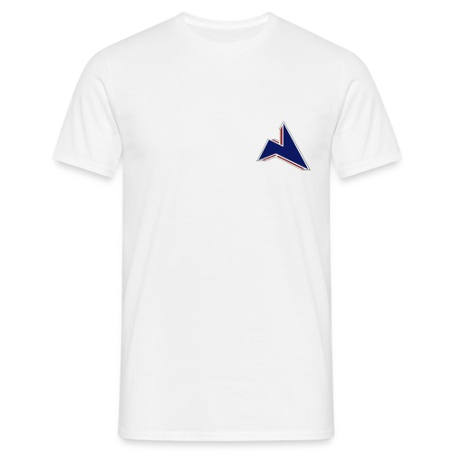 1496532678936h - T-shirt Homme