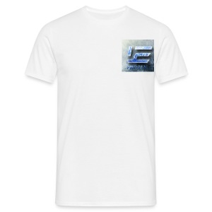 LZFROSTY - Men's T-Shirt