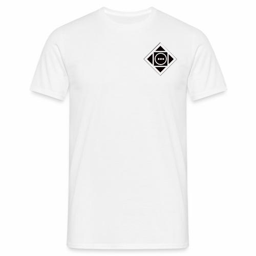 M&M - Maglietta da uomo