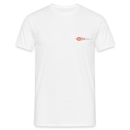 EOS Lab - Camiseta hombre