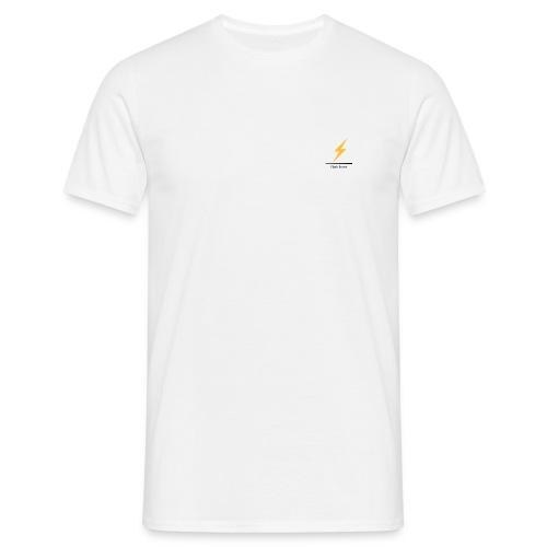 FS street - T-shirt Homme