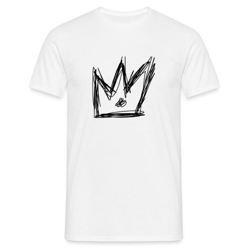 Sen2 - Camiseta hombre