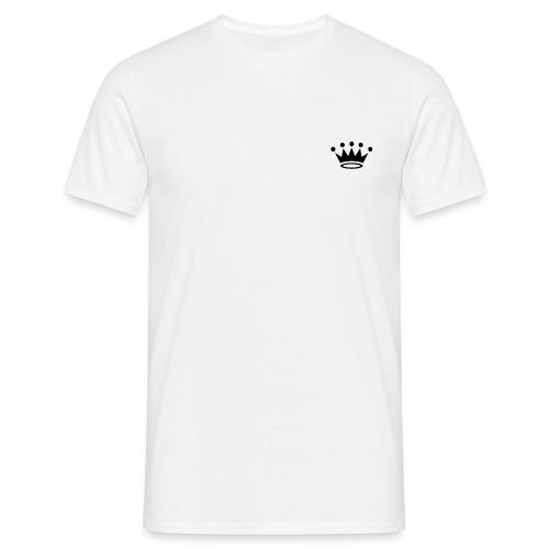 Tribute Clothing - Men's T-Shirt