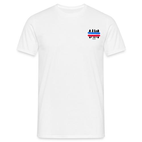 Gang France - T-shirt Homme