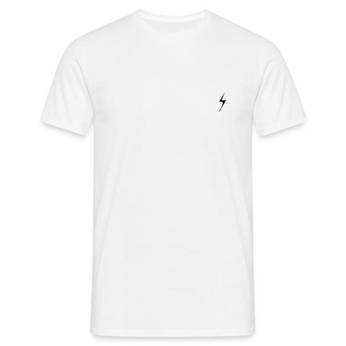 StormUp - Men's T-Shirt