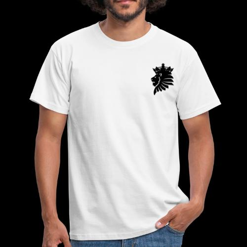 Mafia King - Men's T-Shirt