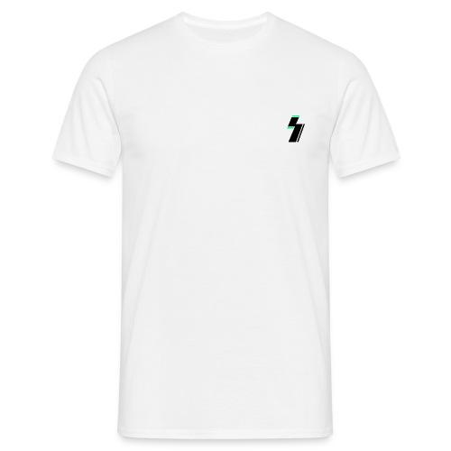 Stight - T-shirt Homme