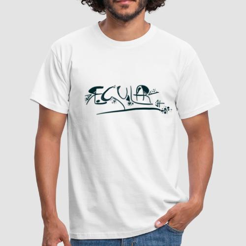 Regular - T-shirt Homme
