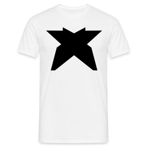 MAGLIETTA PIRCE - Maglietta da uomo