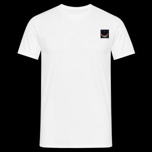 One Opportunity - Männer T-Shirt