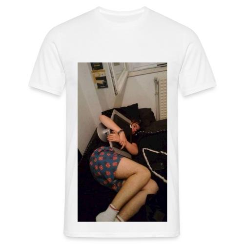 png.jpg - Men's T-Shirt