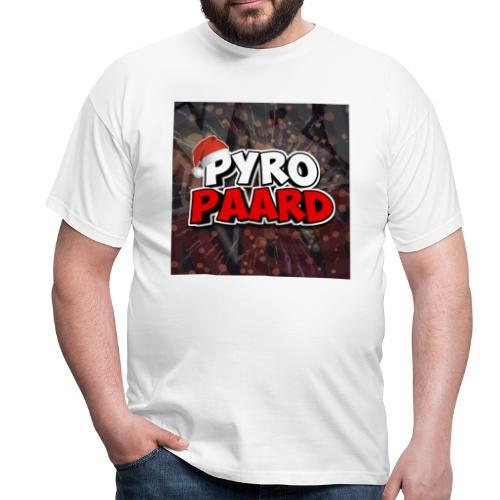 KERST SPECIAL! - Mannen T-shirt
