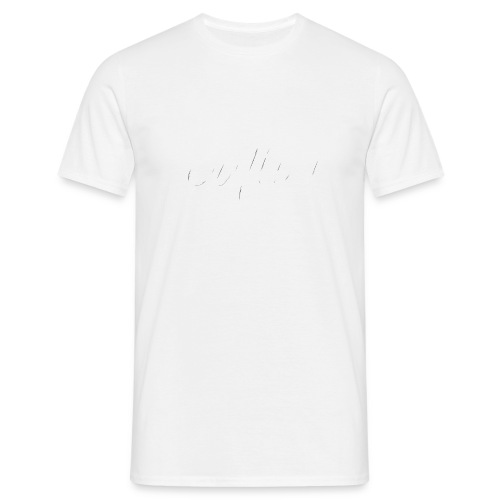 Oufti ! - T-shirt Homme