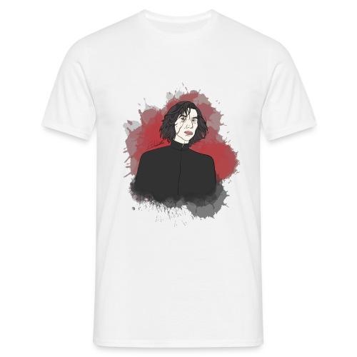 Kyl0 Ren - Camiseta hombre