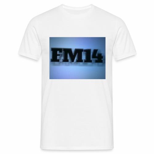 Simbolo - Camiseta hombre