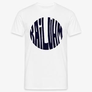 RING POWER - Men's T-Shirt