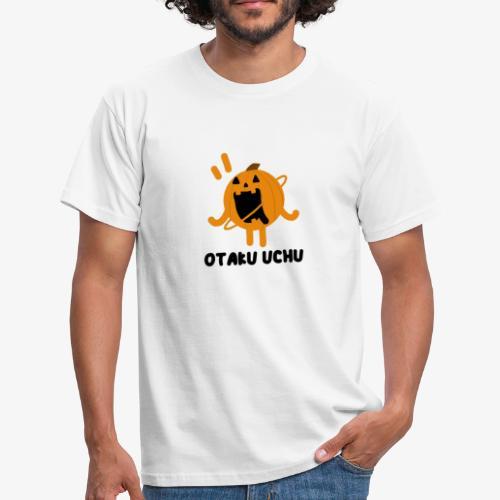 Otaku Collection - T-shirt Homme