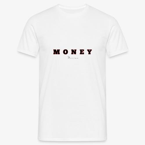 Logo 1491576457558 - Maglietta da uomo