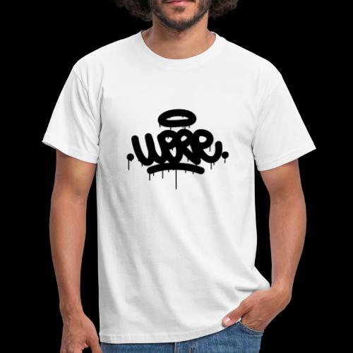 TAG TEES - Maglietta da uomo