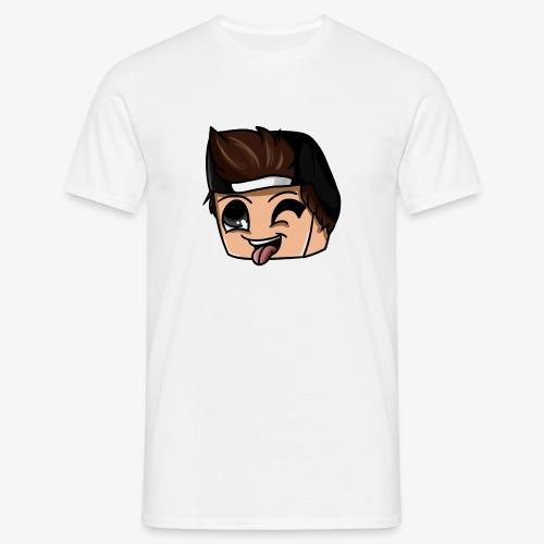 DAKO - Männer T-Shirt