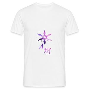 Japon - T-shirt Homme
