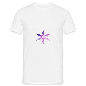 Akai Asie - T-shirt Homme