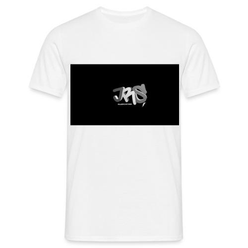 JeuneRockStars - T-shirt Homme
