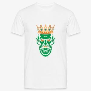 Conor Mcgregor - Camiseta hombre