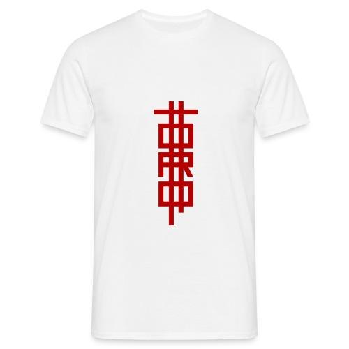 TTORO (I) - Camiseta hombre