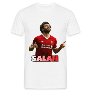 Salah - Men's T-Shirt