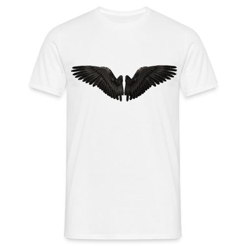 Borderline - T-shirt Homme