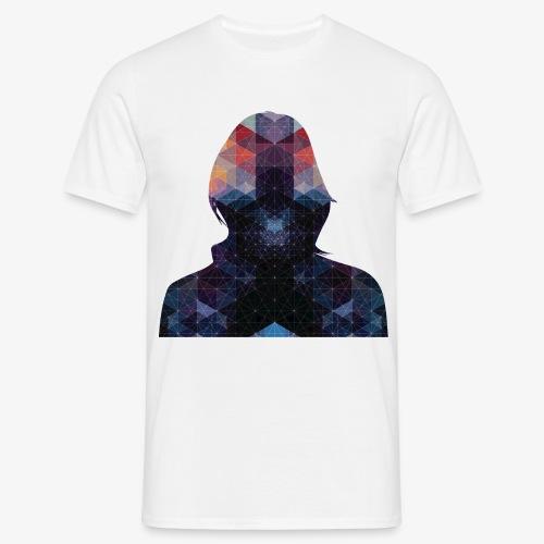 Astro - Koszulka męska