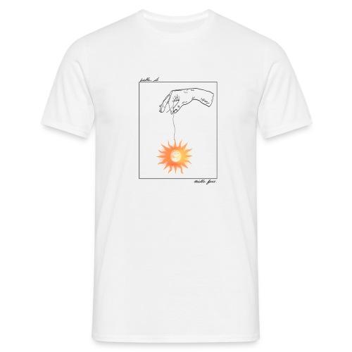 briller de mille feux - T-shirt Homme