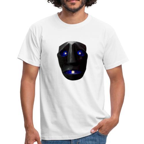 S Usanzia - Maglietta da uomo