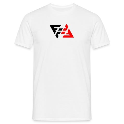 Fusus - T-shirt Homme